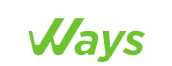 Ways Consulting Logo