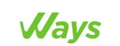 Ways Consulting Logo